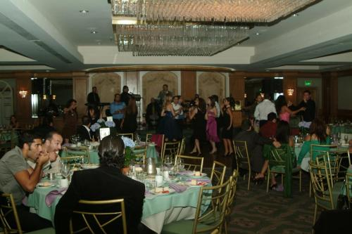 Youth Banquet 2005